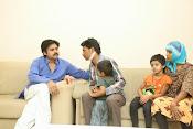 Pawankalyan meets his fan karuna sreenivas-thumbnail-17