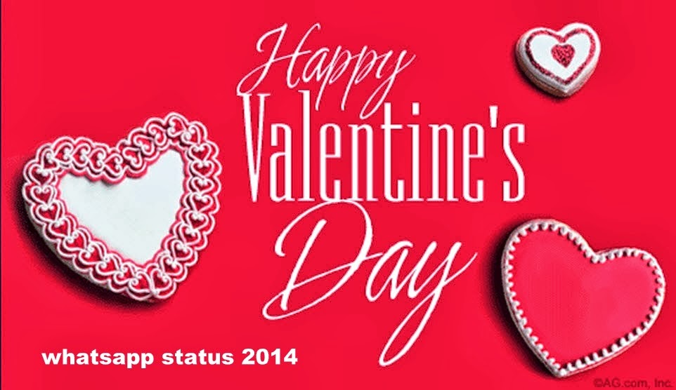 News Updates Movies Messages Valentines Day Sms In Malayalam