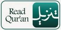 Mari Baca Quran