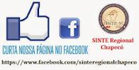 A Regional de Chapecó está no facebook (clique abaixo)