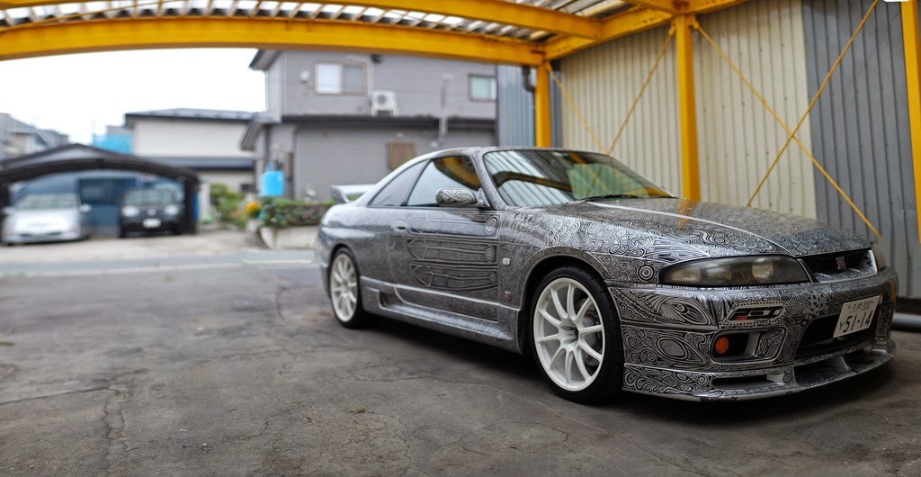 wife-of-nissan-owner-turned-his-skyline-gt-r-in-a-true-work-of-art-photo-gallery_4