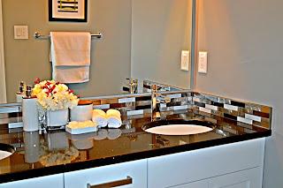 Bathroom Vanities Market