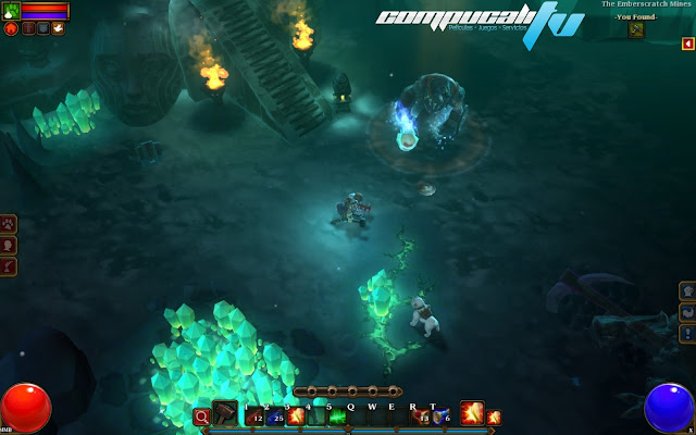 Torchlight 2 PC Full Español