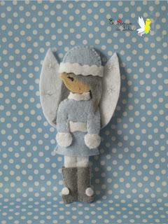 broche-fieltro-hada-invierno-invernal-brooch-felt