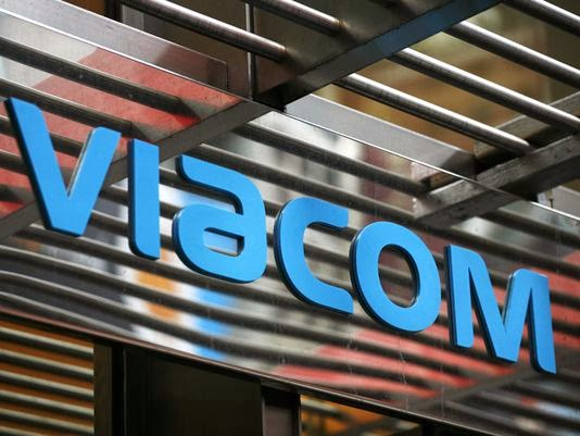 Google, Viacom Announced The Settlement Of YouTube Copyright Litigation