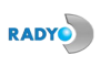 radyo d