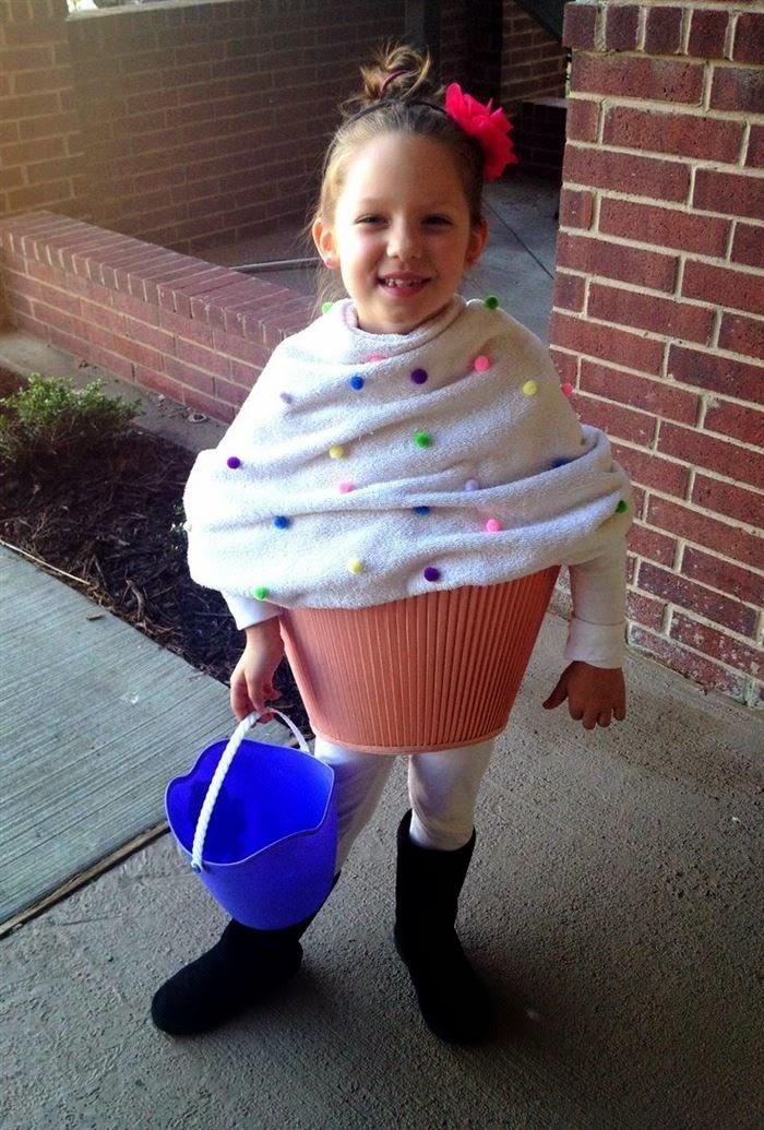 Diy Halloween Costumes For Tweens