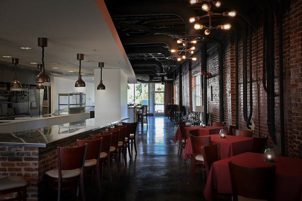 have your sleep and eat brunch too cotton calf kitchen now opens for sunday brunch - Cotton Calf Kitchen