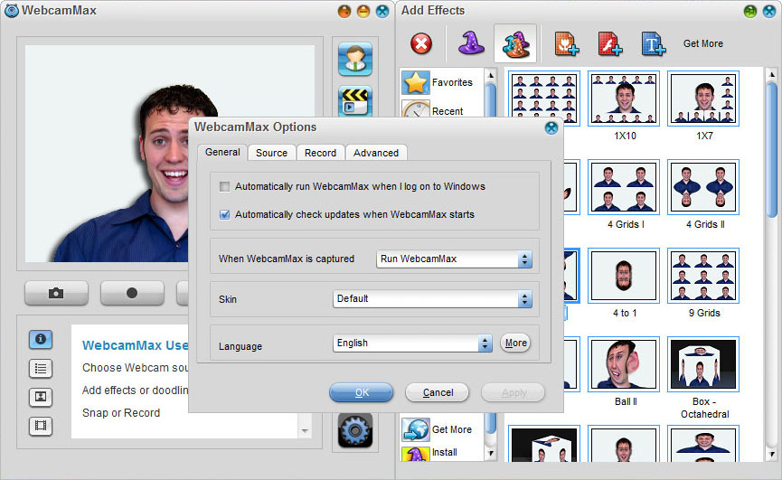webcammax serial key download