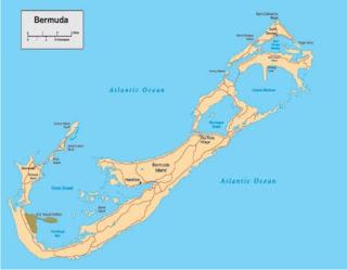 Profil Bermuda