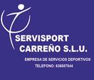 Servisport SAU