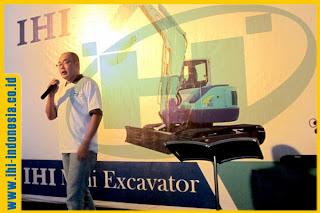 mini excavator, compactors, rammers, double drum rollers