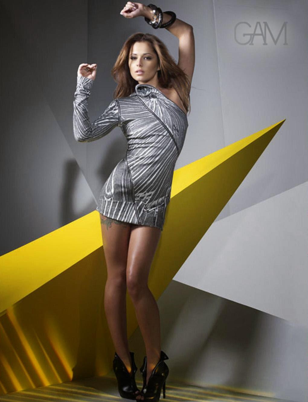 Michele Smith (actress)