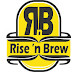Job Vacancy Rice 'n Brew- Semarang