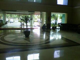 Sewa Apartemen Jakarta Pusat Puri Kemayoran
