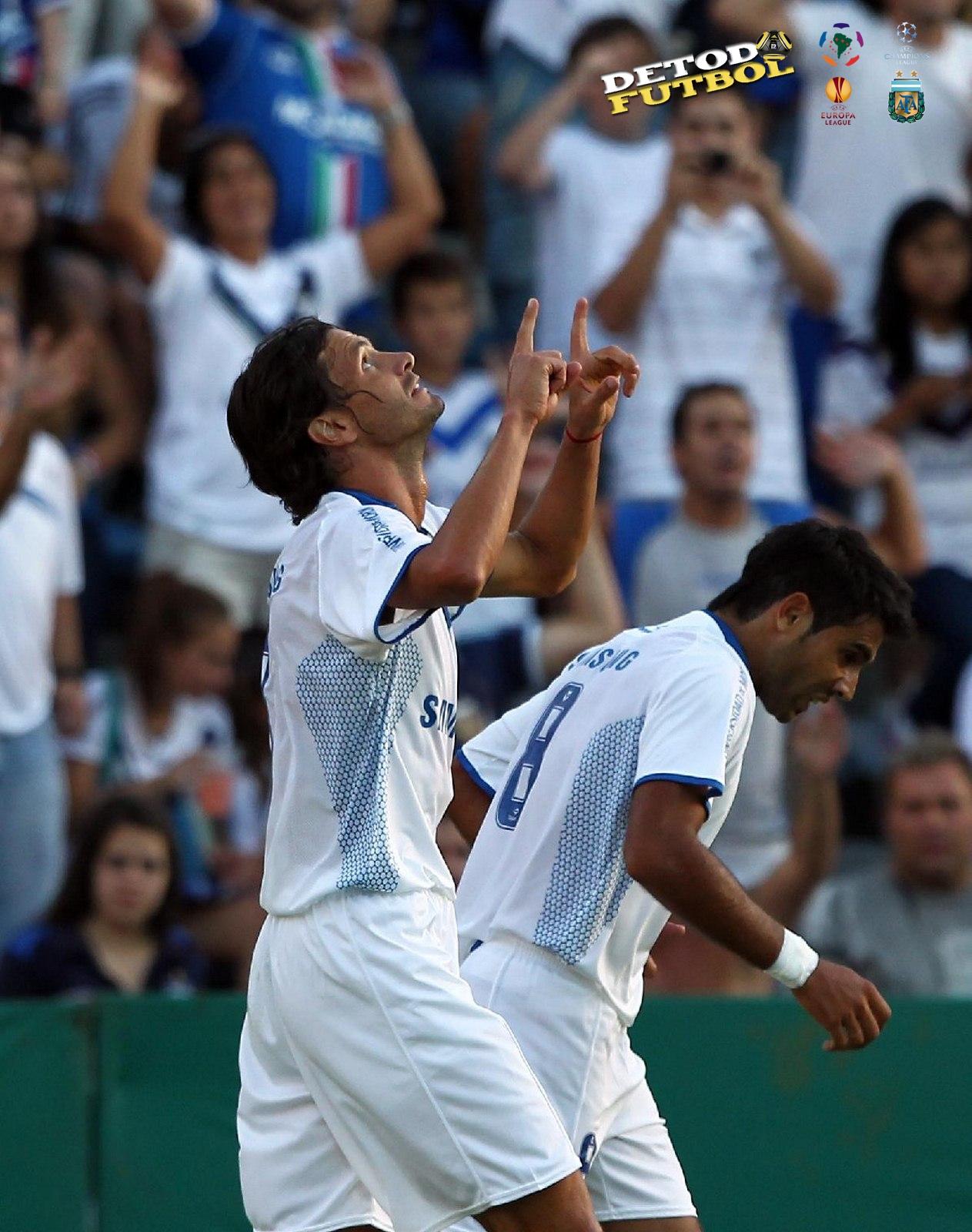 ¿Quién Sera el ganador del Torneo Clausura 2012?