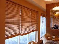 wooden-blinds-yogyakarta