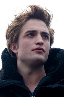 Robert Pattinson Hairstyle Pictures - Celebrity Hairstyle Ideas for men