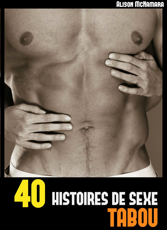 Nifty Gay rotique Histoires - frbiguznet