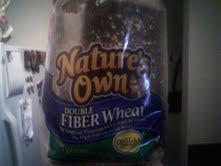 Nature S Own Bread Review