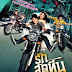 Teenage Love (2012) DVDRip Subtitle Indonesia