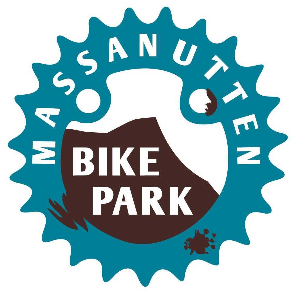 Massanutten Bike Park