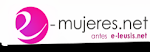 MUJERES.NET