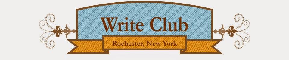 Write Club