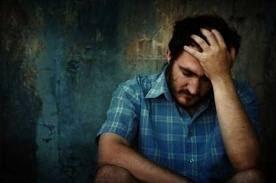 La Dieta Mediterranea contra la Depresion