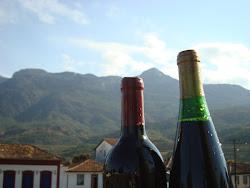 Vinho de Jabuticaba