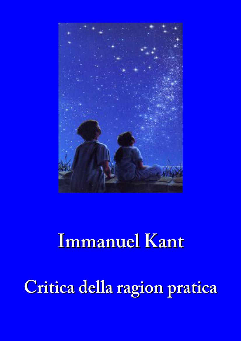 book Janice VanCleave\'s 204 Sticky, Gloppy,