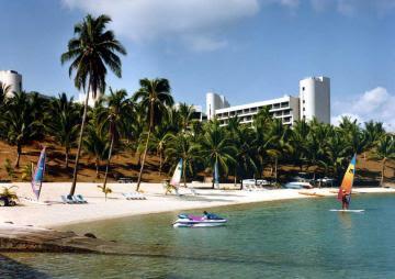 Daftar Hostel dan Hotel di Batam