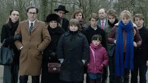 La famille Katz : La nouvelle série de France 2
