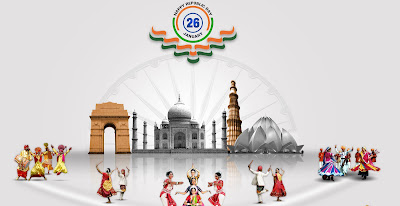 Republic-Day-2016-Wallpapers-for-Facebook-Profile-Timeline