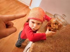 Tanda Ciri Penyebab Anak Hiperaktif