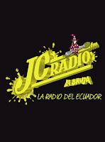 JC Radio – La Bruja