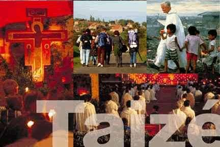 ut unum sint Ioannes paulus pp ii ut unum sint on commitment to ecumenism 19950525 introduction chapter i - the catholic church's commitment to ecumenism god's plan and communion.
