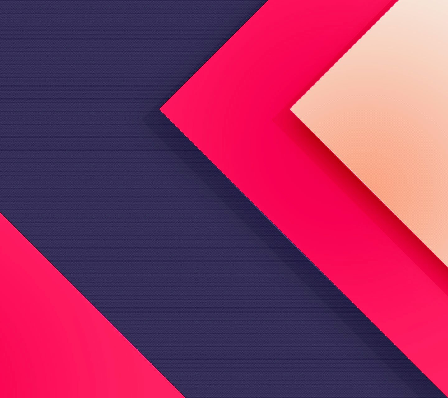10 Awesome Wallpapers Inspired By Google's Material Design