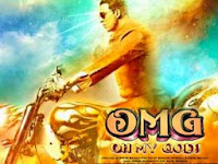 Oh-My-God-Movie-Review
