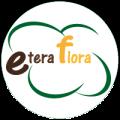 www.eteraflora.de