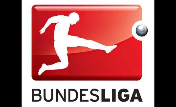 Bundesliga: o que deveria o melhor campeonato dde futebol do mundo é o mais monótono