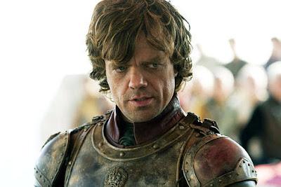 Peter Dinklage Tyrion Lannister participará en la nueva película de x-men - Juego de Tronos en los siete reinos