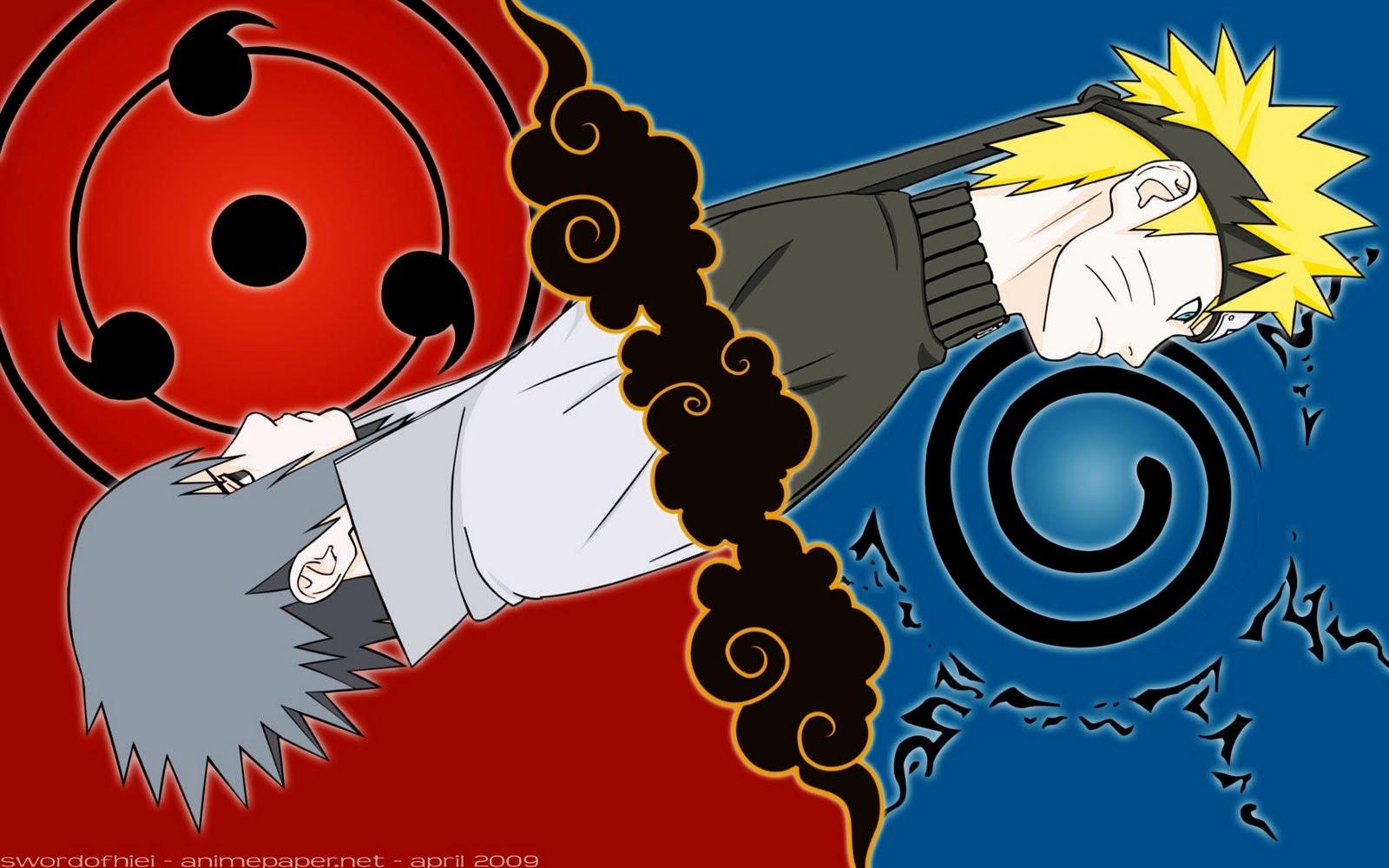 http://2.bp.blogspot.com/-y8ml-UXP4Q4/TkB8fG_zD1I/AAAAAAAAAIE/E7k0vB_Uv74/s1600/AnimePaperwallpapers_Naruto_swordofhiei1.6_1920x1200_93756.jpg