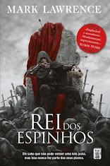 A Rita lê: