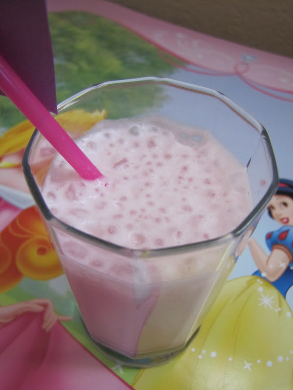 milk pink lady pink lemonade pink gin fizz pink strawberry milk pepsi ...