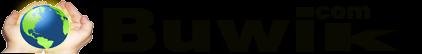 BUWIK.com : Situs warta berita terpercaya, anti intimidasi