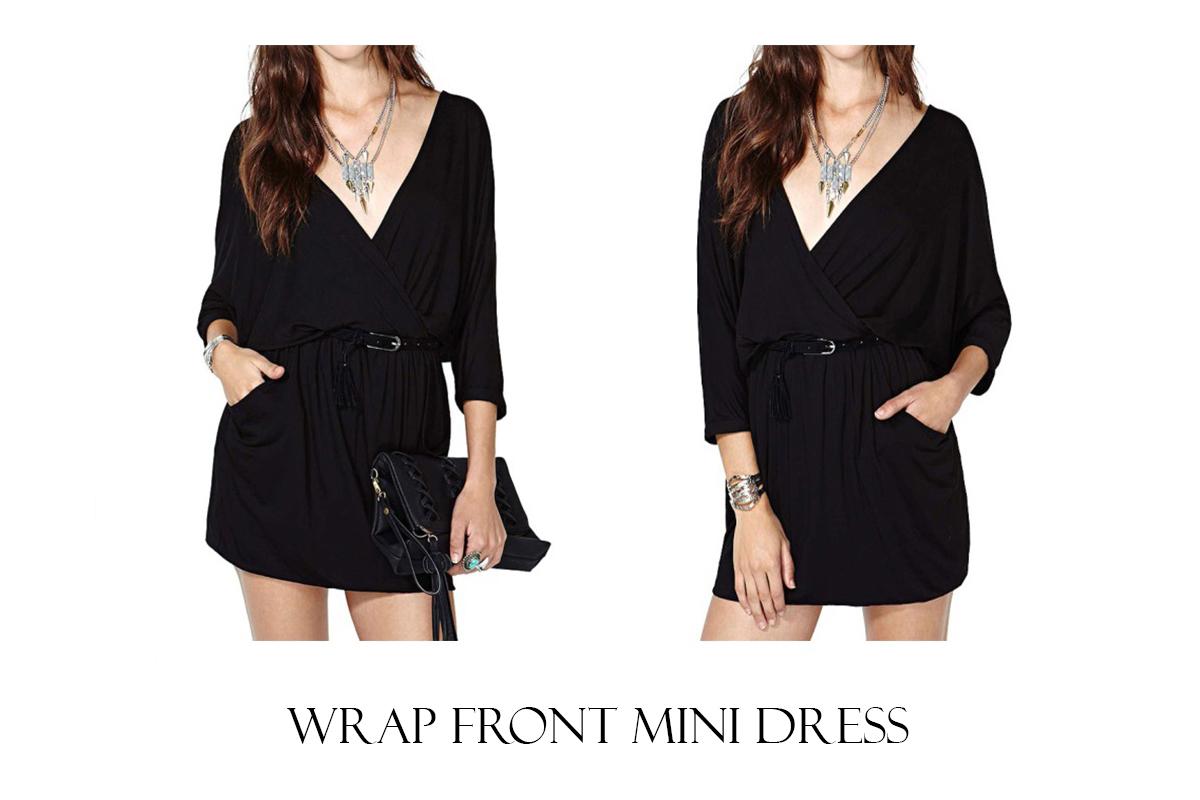 Style Moi, mini dress, street fashion store, fashion