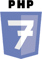 php7-transparent.png