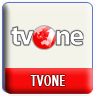 TV ONE TV ONLINE LIVE STREAMING