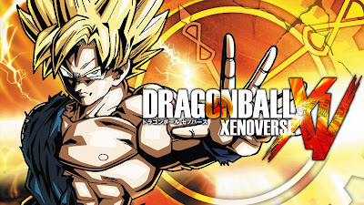Free Download Dragon Ball Xenoverse Full Pc Game – CODEX Edition – PC Multi – Direct Link – Torrent Link – Install+Tutorial – 9.82 GB – Working 100% .